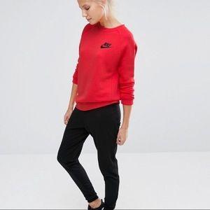 Nike Women's Rally crew neck
